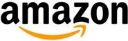 Black Friday 2021 Amazon