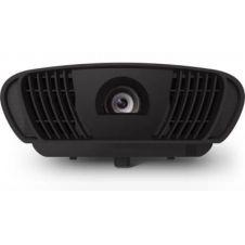 Vidéoprojecteur home cinéma Viewsonic X100-4K