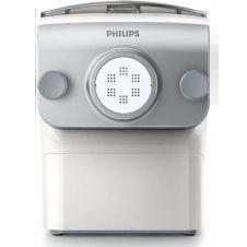 Machine à pâtes Philips Pastamaker HR2375/00