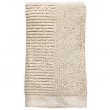 Serviette Classic 50×100 cm Wheat