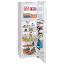 Réfrigérateur 2 portes Liebherr CTP3316-23