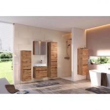 Colonne de salle de bain Tira