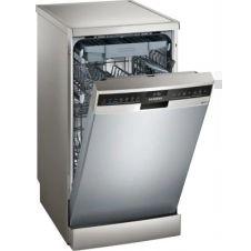 Lave vaisselle 45 cm Siemens SR23EI28ME IQ300
