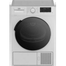 Sèche linge pompe à chaleur Beko SLP11WS1