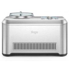 Turbine à glace Sage Appliances Scoop SCI600BSS2EEU1
