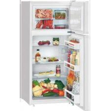 Réfrigérateur 2 portes Liebherr CTP211-21