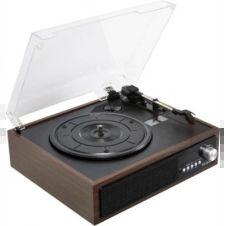 Platine vinyle Victrola VTA-67