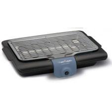 Barbecue électrique Moulinex Accessimo Blue Salt Table BG134812
