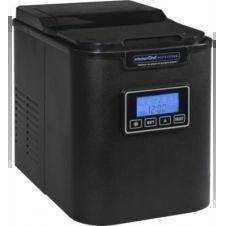 Machine à glaçons Kitchen Chef YT-E-005CB1 BLACK
