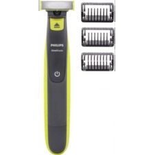 Tondeuse barbe Philips One blade QP2520/30