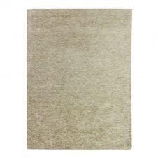 Tapis texturé vintage sable 190×290