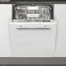 Lave vaisselle tout intégrable Miele G 7155 SCVi XXL