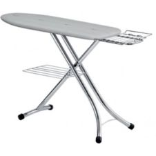 Table à repasser Laurastar Prestige Board