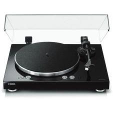 Platine vinyle Yamaha MusicCast Vinyl 500 noir