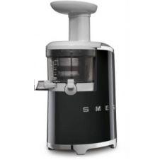 Extracteur de jus Smeg SJF01BLEU noir