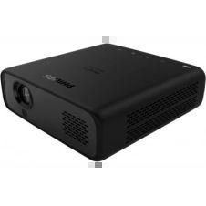 Vidéoprojecteur portable Philips PicoPix Max One