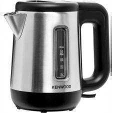 Bouilloire Kenwood JKM076