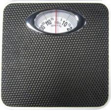 Pèse personne mécanique Listo PPM L3