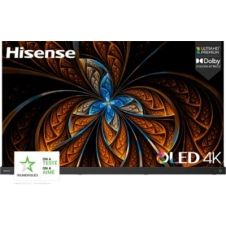 TV OLED Hisense OLED 65A9G