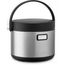 Mijoteuse Simeo Thermal Cooker Nomade TCE610