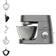 Robot pâtissier Kenwood KVC7305S Chef Titanium