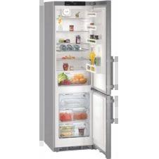 Réfrigérateur combiné Liebherr CNef4835-21