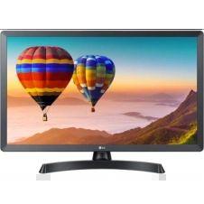 TV LED LG 28TN515S-PZ