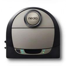 Aspirateur robot Neato Botvac Connected D703
