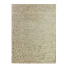 Tapis texturé vintage sable 160×230