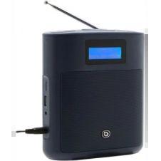 Radio numérique Essentielb DAB+ Studio