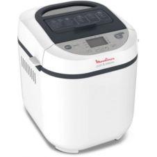 Machine à pain Moulinex Pains et trésors OW250110