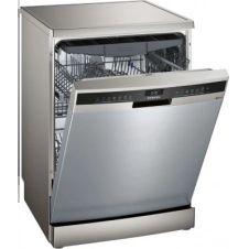 Lave vaisselle 60 cm Siemens SN23EI26CE