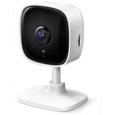 Caméra de sécurité Tp-Link Tapo C100 Wifi