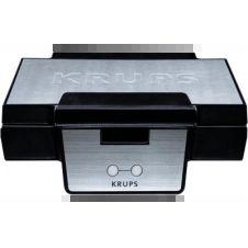 Gaufrier Krups FDK251