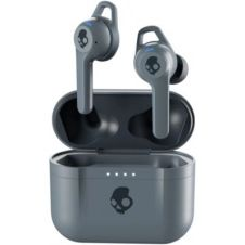 Ecouteurs Skullcandy Indy Fuel Chill Grey