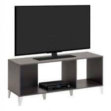 Meuble TV KEO gris