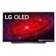 TV OLED LG OLED77CX6 2020