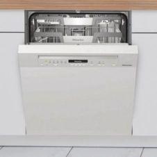 Lave vaisselle encastrable Miele G 7100 SCi BB
