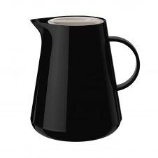 Pichet thermos HOTTIE 1 L Noir