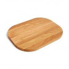 Planche à découper Oak Chopping Board 30×40 cm Chêne