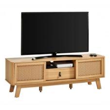 Meuble TV MALANG naturel