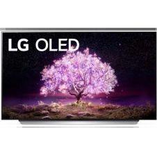 TV OLED LG 48C1