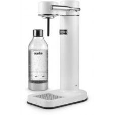 Machine à soda Aarke Carbonator II – Blanc