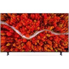 TV LED LG 55UP80006LR