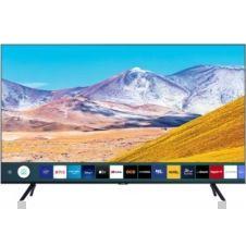 TV LED Samsung UE43TU8005 2020
