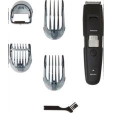 Tondeuse barbe Panasonic ER-GB96-K503