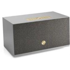 Enceinte résidentielle Audio Pro C10 MKII Gris