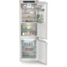 Réfrigérateur combiné encastrable Liebherr ICBND5163-20