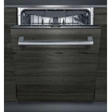 Lave vaisselle tout intégrable Bosch SN63HX60CE