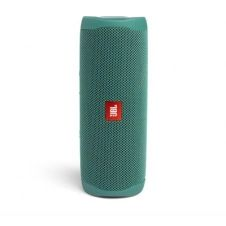Enceinte Bluetooth JBL Flip 5 Forest